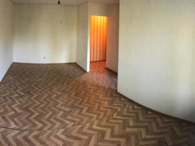 2х комнатная квартира -  г. Саратов, Весенний проезд дом 6
